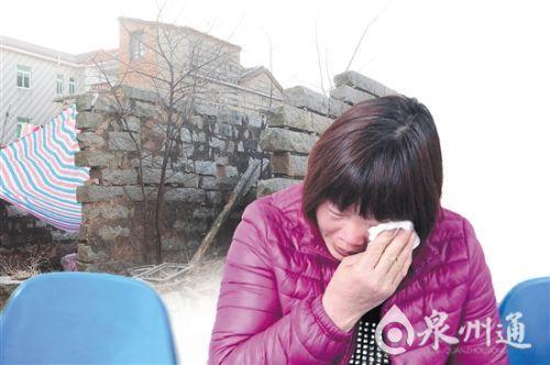惠安辋川发作的一发迹暴喜剧招致流离失所