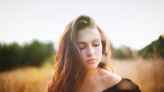 女人引道外观图片_10位貌美如花的女人霸占了娱乐圈,还奇袭了创投圈