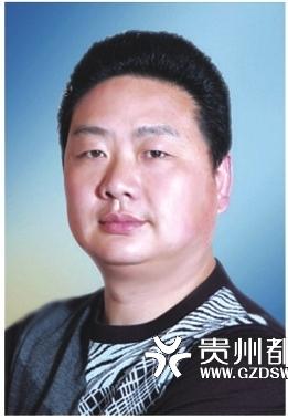 民国安顺店铺史话 五图片