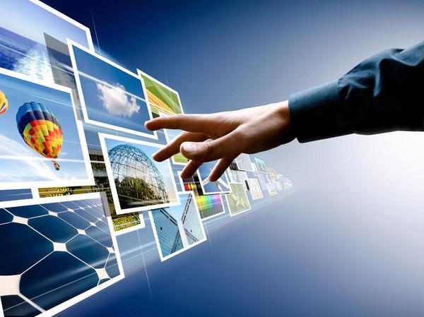 5G时代接轨区块链,繁衍电子量化链引爆新增长