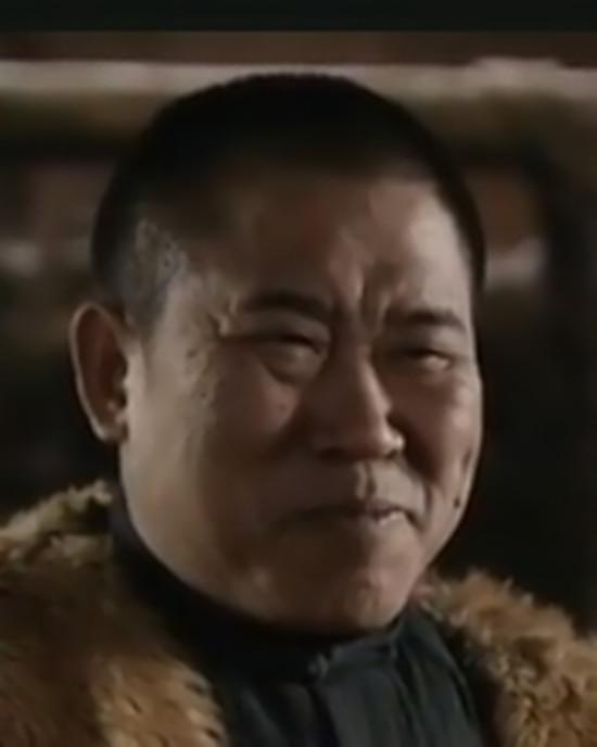 演员刘涛是谁的女儿