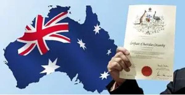 留学生无需英语和工作经验,可获澳洲永居!