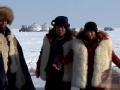 《了不起的挑战片花》第九期 小岳岳大丰收喜获万金鱼 眉飞色舞超嘚瑟