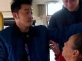 《了不起的挑战片花》第九期 沙溢公交车上遇到粉丝 成都大妈献唱飙高音