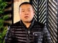 """《了不起的挑战片花》第九期 岳岳痛斥被导演组""""欺骗"""" 小天被骂惨欲哭无泪"""