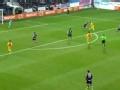 视频-梅西双响苏神传射 巴萨4-0夺11连胜领跑