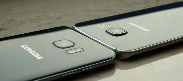 不如预想,三星S7 edge /S6 edge /iPhone 6s拍照横评