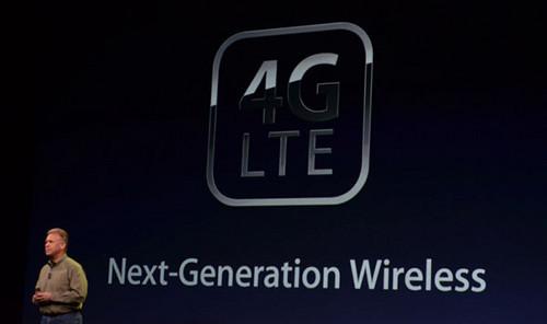 传Intel成功取得iPhone7LTE芯片订单!