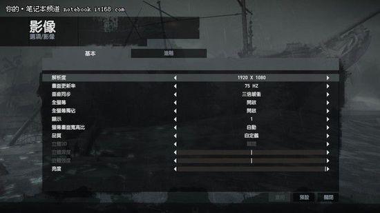 华硕ROG
