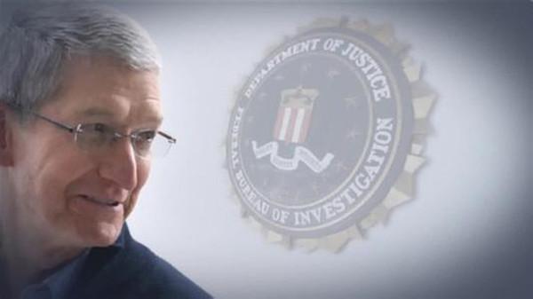 美议员:如果中国要求解锁iPhone,苹果怎么做?