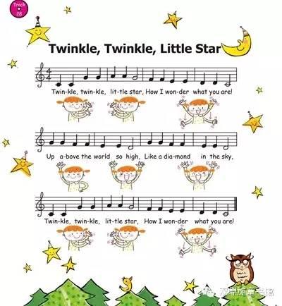 为什么我们的孩子宁愿唱10首英语歌,也不愿意说一个单词?99%的