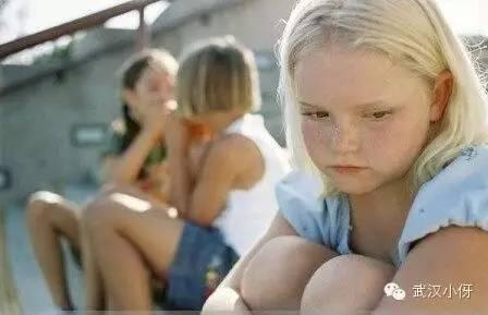 性变化,当孩子情绪低落、心情不舒畅时也容易撒娇.这些撒娇是难免