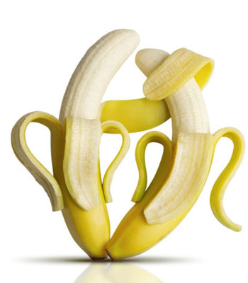 香蕉皮煮水喝_香蕉皮煮水竟有这种功效?可惜很少有人知道