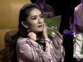 《娜就这么说片花》20160312 预告 助演团现场发飙伤及谢娜 张柏芝怒下逐客令
