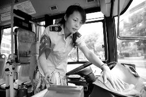 管金玲 邵梦莉 曹蓉 图像均由受访者供图
