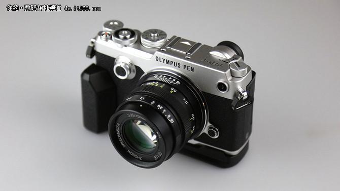 当然就在不久前,奥林巴斯的高层也曾公开表示过近期将会推出一款入门级别的PEN系列相机新品<b