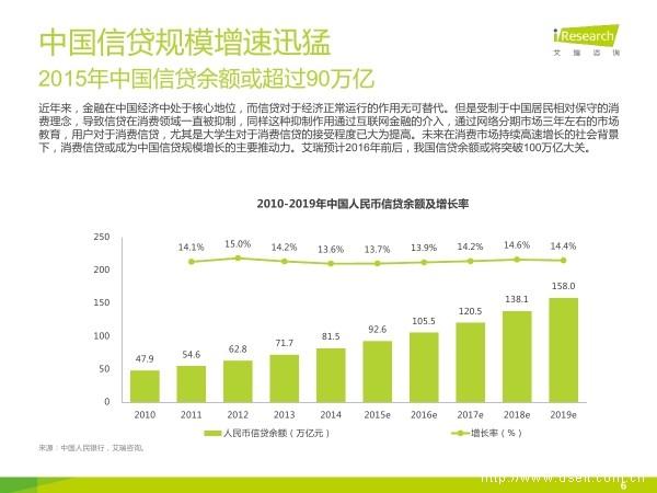2019中国经济地位_...民的名义 而是中国经济地位或将发生重大改变