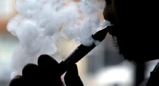 电子烟是不是戒烟产品