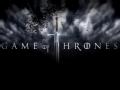 《权力的游戏》第六季官方预告
