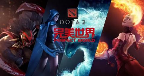 完美世界作为《DOTA2》在中国的独家代理商,在过去的三年中,怀着和Valve公司同样的目标,承办并协办了多项大型DOTA2专业赛事,在赛事执行和品牌营销等方面有着丰富的经验,为推动电子竞技的普及和发展做出了杰出的贡献。现如今,完美世界又成功的将DOTA2冬季赛首次引入了中国,这也是在中国举办过的最具权威性和号召力的专项电竞赛事。
