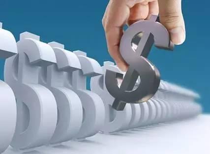 盈亏平衡分析图_收入支出表格模板_盈亏平衡点销售收入