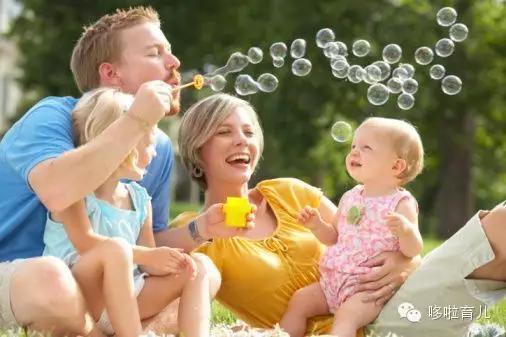 爱孩子就不可以生气吗 如何健康地表达愤怒