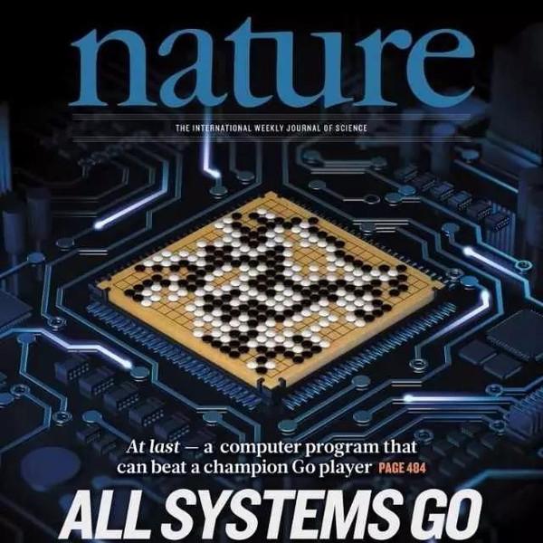 刚击败世界围棋冠军的 AlphaGo,是怎样思考的