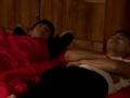 《了不起的挑战片花》20160313 预告 卧谈会小撒毒舌遭暴打 沙溢曝初恋喊话胡可