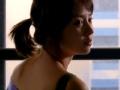 《我们相爱吧第二季片花》网友脑洞大开诡异走向 宋智孝陈柏霖虐恋情深