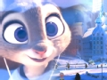 Ami《尝试一切(电影《疯狂动物城》主题曲)》 - 搜狐视频首都音響台中門市