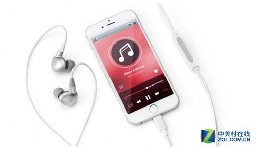 上周,一款名叫Aero的数字耳机发布,可同时兼容Lightning、USB-C和Micro USB接口