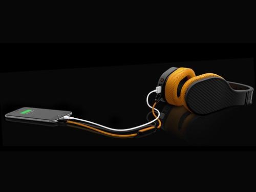 若iPhone7预言成真 数字耳机会火起来吗