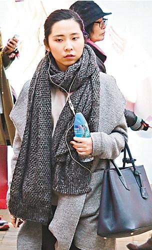 本年高温继续时间较长,使很多长时间及缓慢疾病呈现。 图自香港《文报告请示》