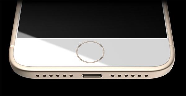 据说今年的iPhone