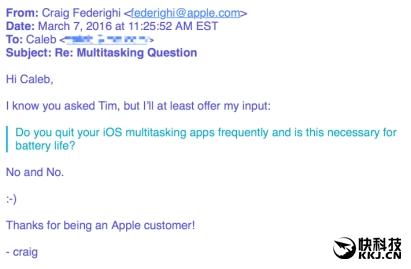 后台苹果:没有文件v后台啥用都压缩!(组图),最好官方手机清理怎么图片