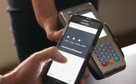 一家名为ESET的数字爱护公司发觉,一款歹意软件可以袭击澳大利亚四大银行的用户App,盗取用户银行资讯并毁坏安全体系。 图像来自《悉尼晨锋报》
