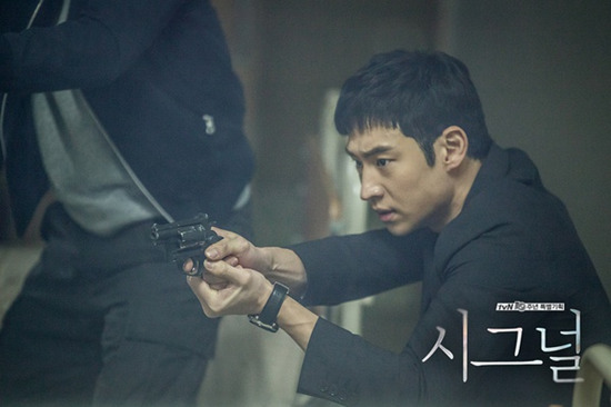 《signal》韓國圖片