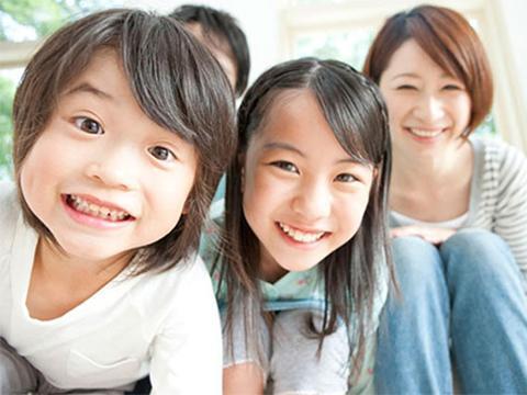 【宝宝帮】搜狐母婴315特别策划——早教噱头大揭密