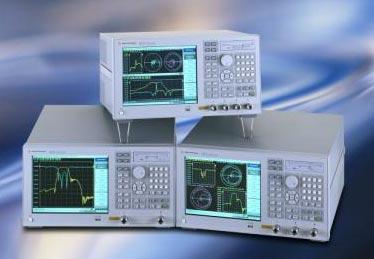 电与电子测量技术_电子测量技术最新仪器【相关词_电子测量技术与仪器】_捏游