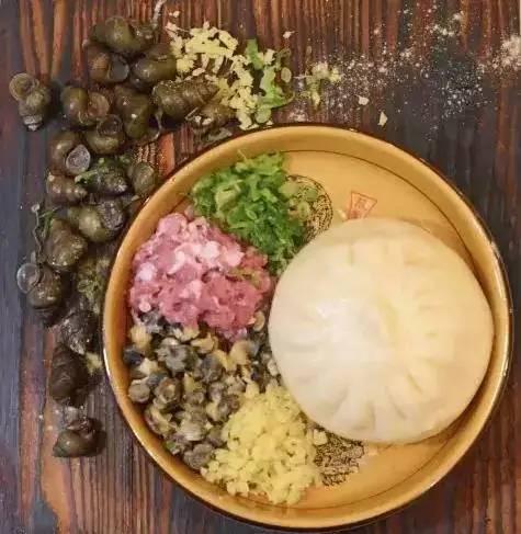 南京10家 路边摊 小馆,好吃又便宜
