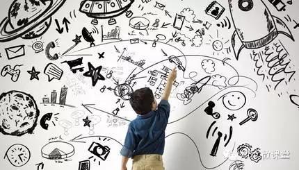 选绘本 培养孩子综合素质非常好的方式竟然是画画