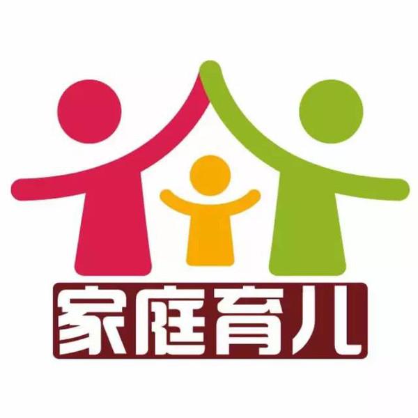 资讯_给父母们推荐优质育儿早教资讯和图书