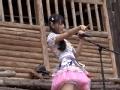 《了不起的挑战片花》未播 撒贝宁强抱SNH48受阻 乐嘉变大叔不服气