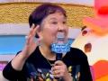 《四大名助第一季片花》第十期 老太质疑主持称未得到尊重 黄舒骏含泪劝其女儿