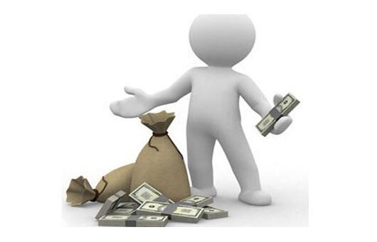 网络赚钱的31种方法,努力就会有收获