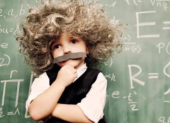 """怎样让孩子学好数学?让TA做到""""三个好""""!-搜狐教育"""