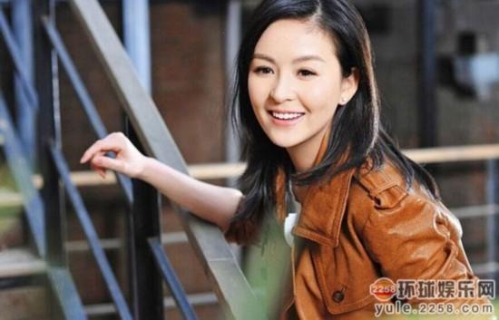 阿娇正在演技真的,倒是a真的有点差,最近美貌看她演的一部电视剧《古剑香港电视剧美丽人生粤语版图片