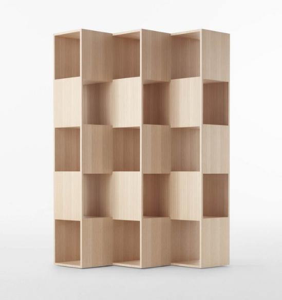 木制交叠书柜(组图),书桌电脑桌书柜一体图,书柜效果图大全2015款