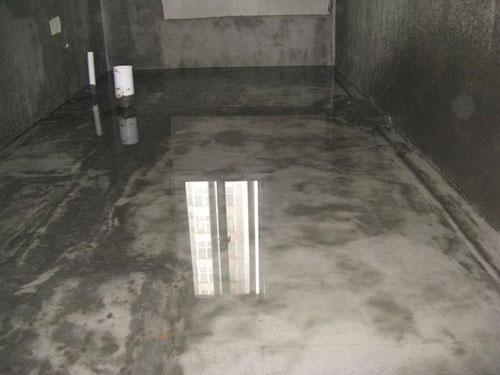 家庭防水_家庭装修的防水该如何去把控,这里有方法