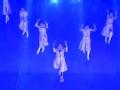 《蜜蜂少女队片花》第一期 吴奇隆队热舞似韩国女团 霆锋喊停要求清理场地